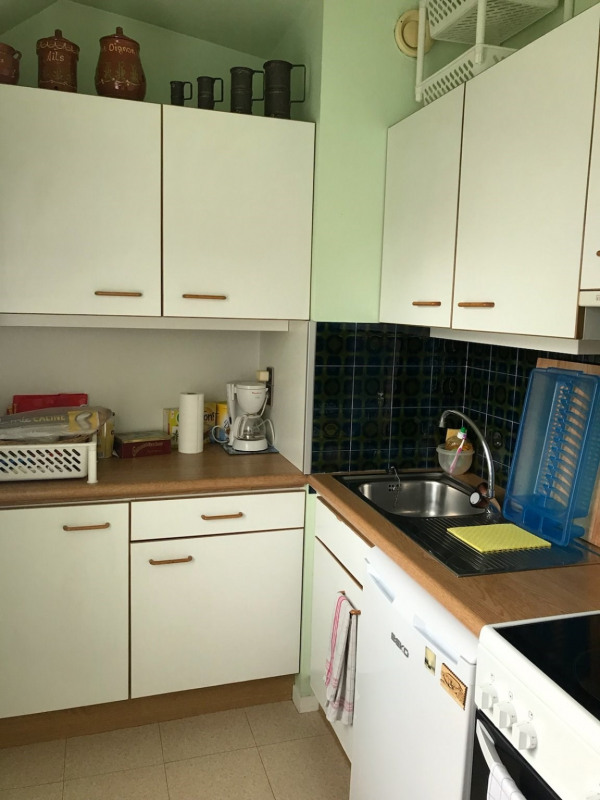 Vente appartement Tarbes 85 600€ - Photo 5