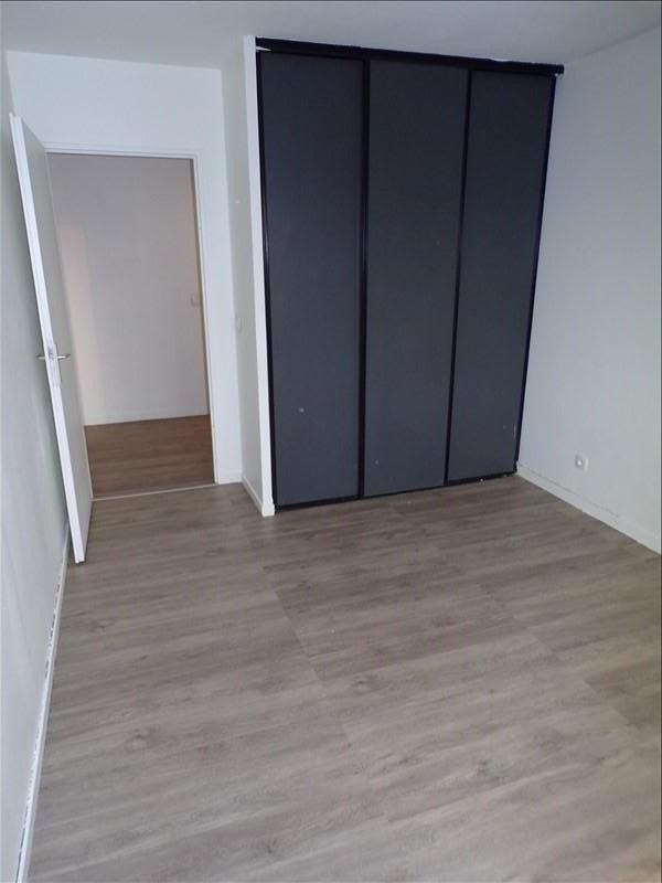 Verkoop  appartement Montigny le bretonneux 229950€ - Foto 6