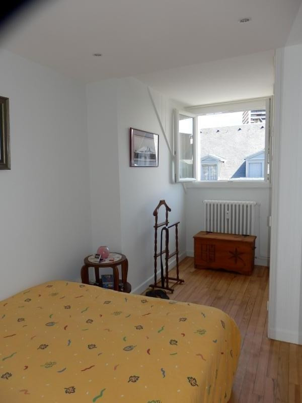 Vente appartement Chambery 164000€ - Photo 5