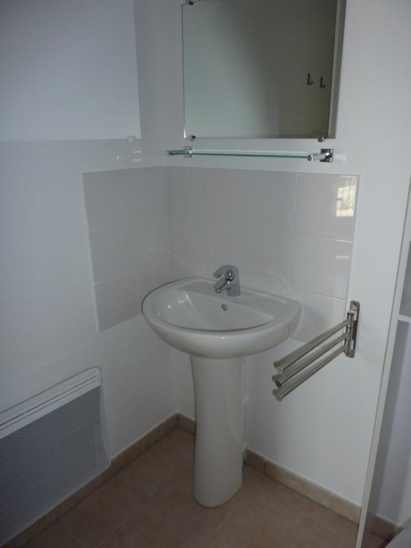 Location appartement Bures sur yvette 680€ CC - Photo 7