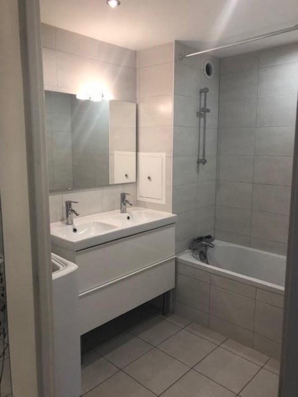 Vente appartement Strasbourg 172000€ - Photo 7