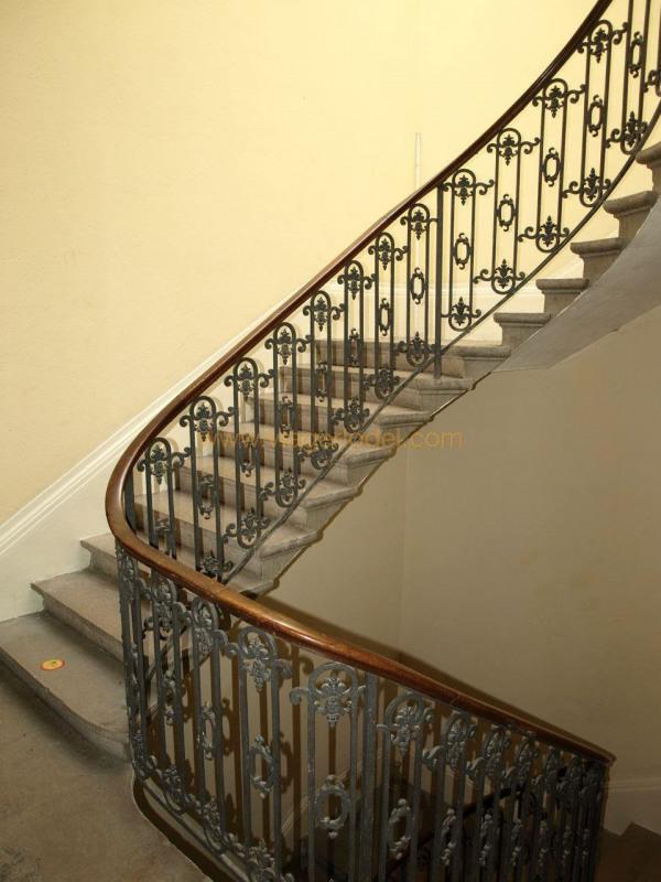 Life annuity apartment Belleville-en-beaujolais 95000€ - Picture 5