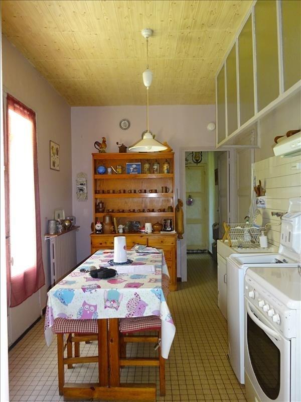 Sale house / villa Bassens 265000€ - Picture 4