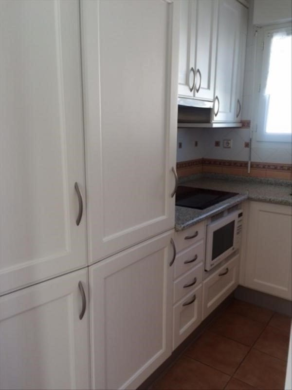 Location appartement Hendaye 620€ CC - Photo 1