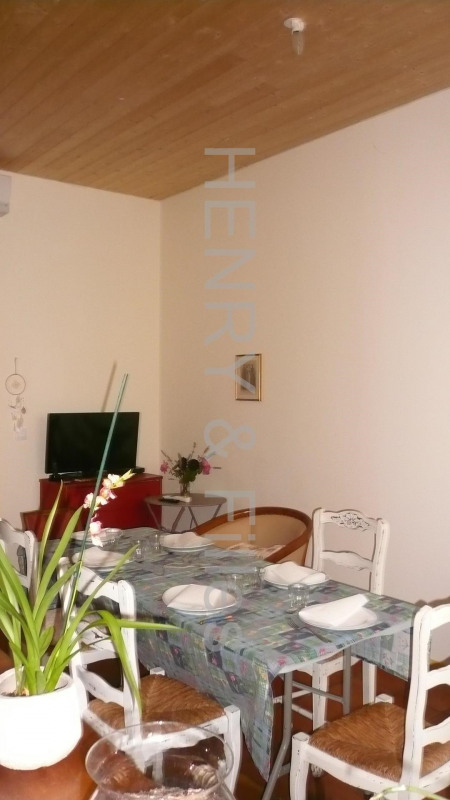 Vente immeuble Saramon 132 000€ - Photo 5