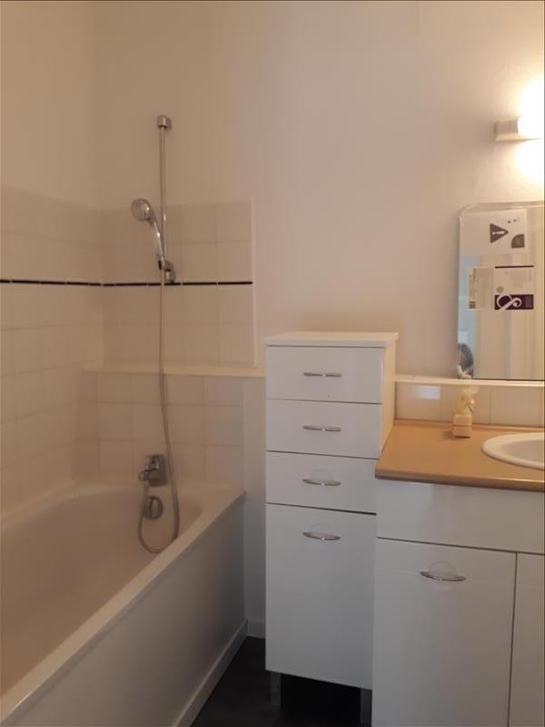 Rental apartment Caen 765€ CC - Picture 5
