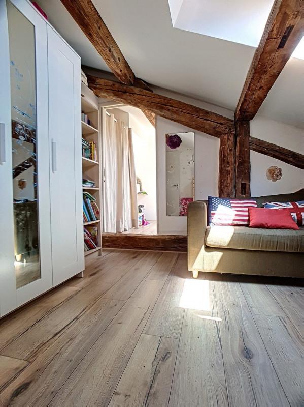 Verkoop  huis Corenc 469000€ - Foto 14