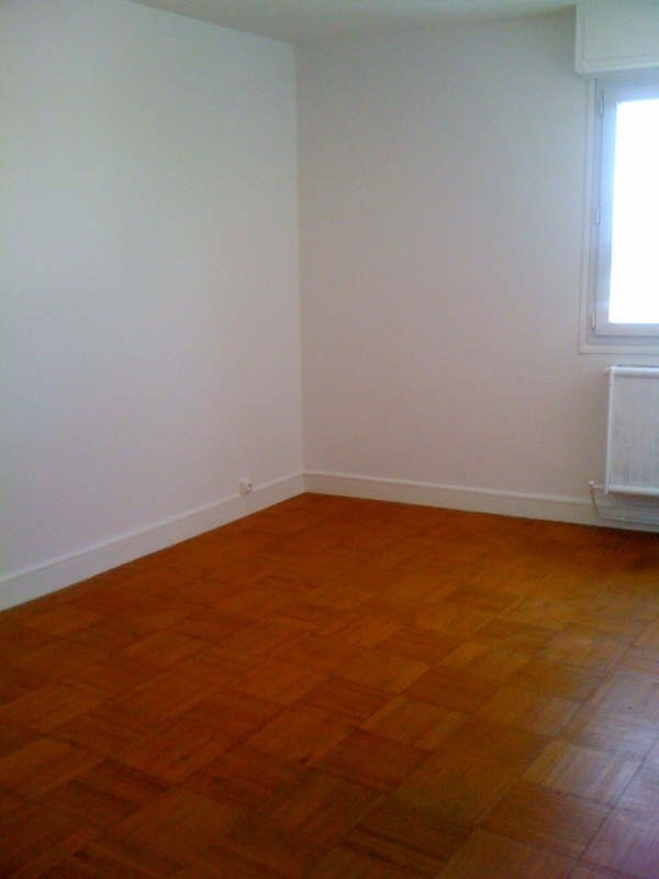 Location appartement Toulouse 557€ CC - Photo 2
