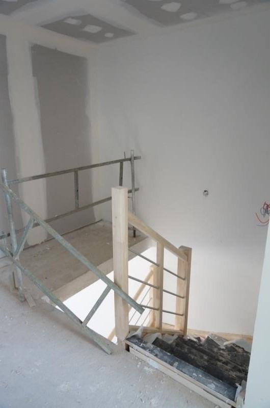 Vente maison / villa Villeneuve tolosane 241500€ - Photo 5