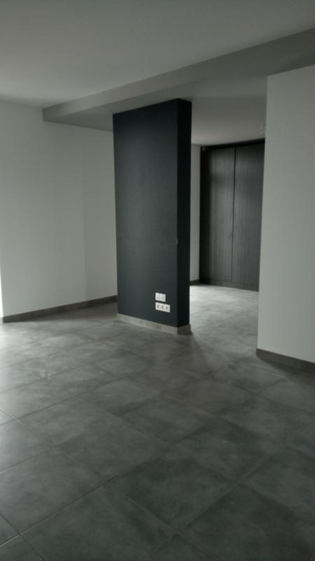 Alquiler  apartamento Cernay 900€ CC - Fotografía 7