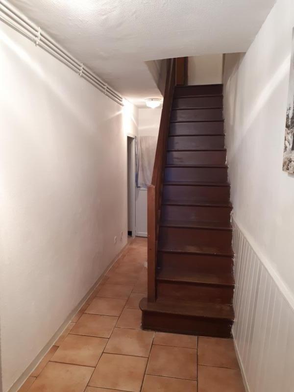 Sale house / villa Labruguiere 75000€ - Picture 4