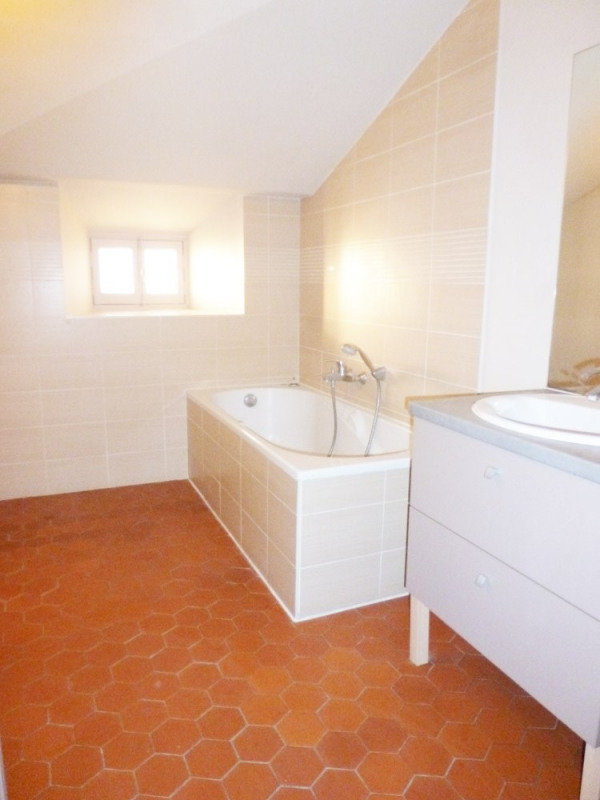 Sale apartment Avignon 320 000€ - Picture 8