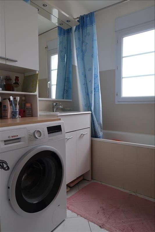 Vente appartement Melun 164000€ - Photo 4