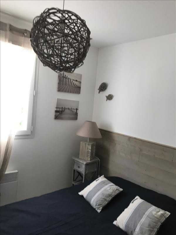 Vente maison / villa St georges d oleron 297000€ - Photo 7