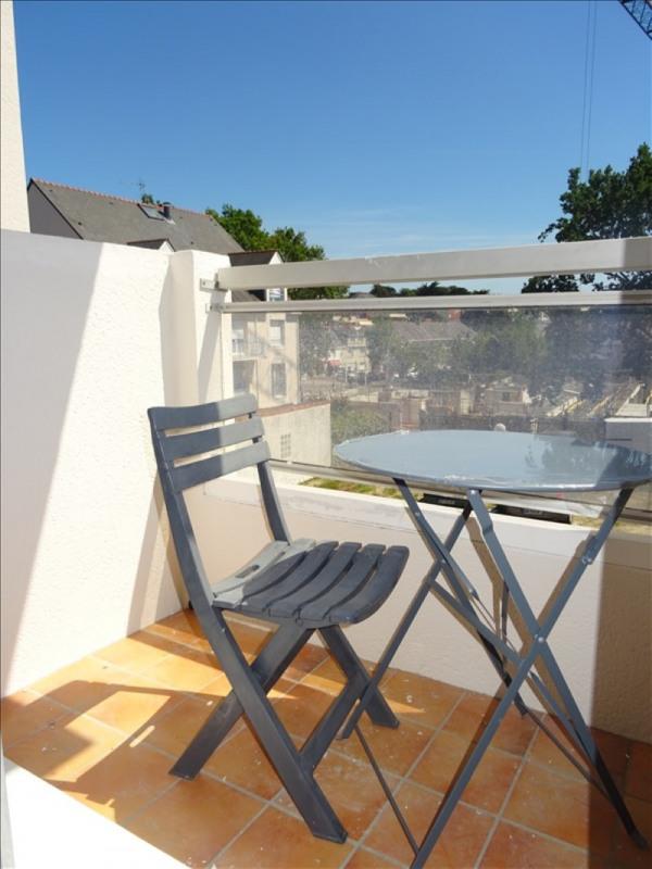 Vente appartement St marc sur mer 89900€ - Photo 4
