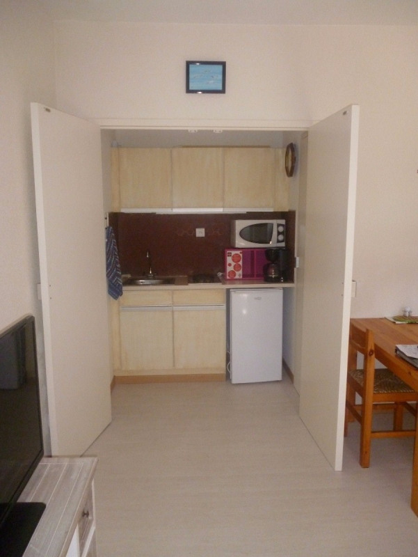 Vente appartement Ploemel 69 500€ - Photo 3