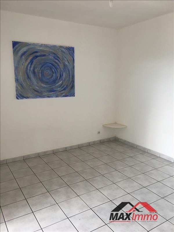 Vente maison / villa Le tampon 291 000€ - Photo 2