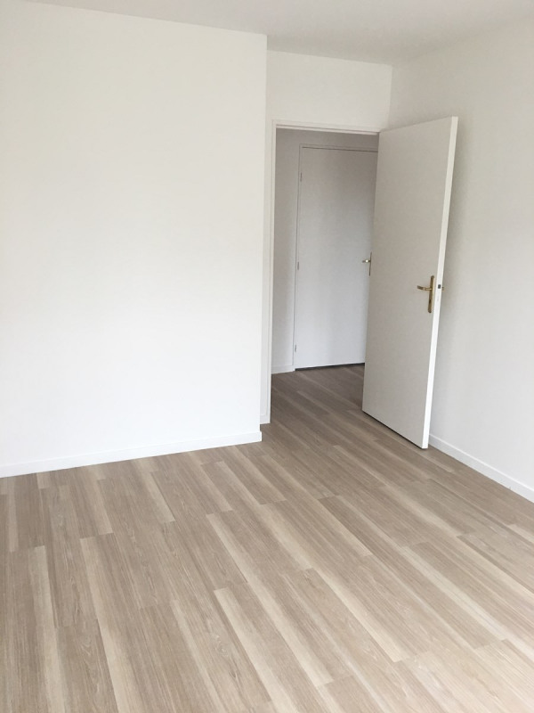 Location appartement Colombes 1300€ CC - Photo 6
