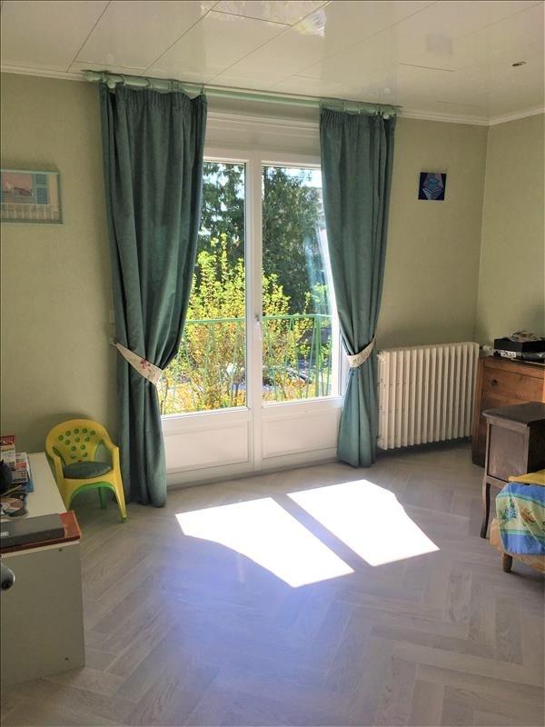 Sale house / villa Soissons 240000€ - Picture 3