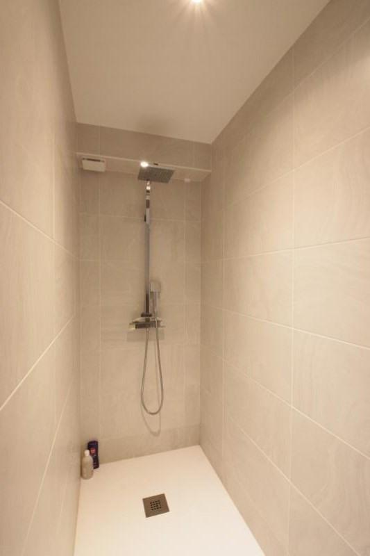 Sale apartment Royan 320250€ - Picture 9