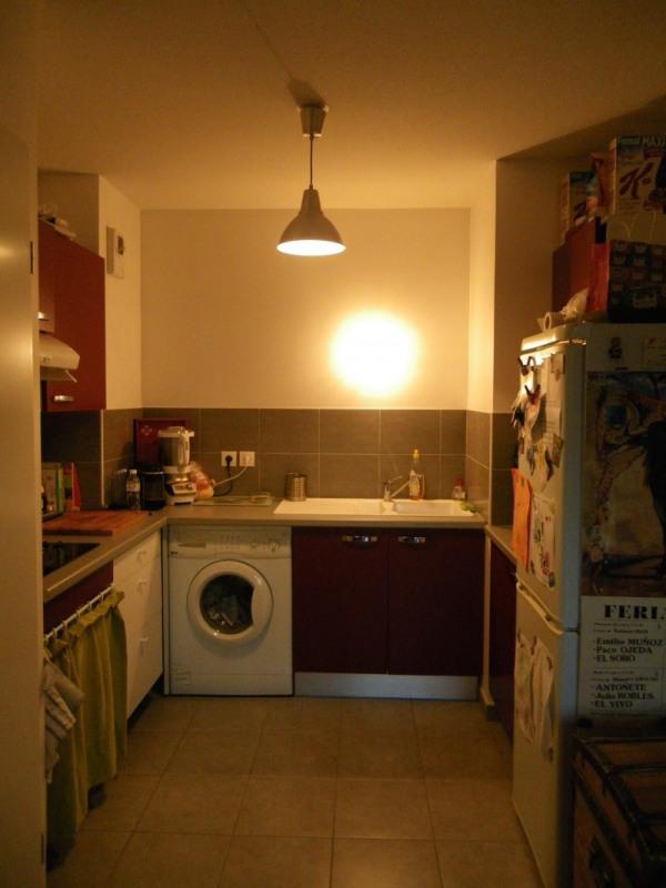 Rental apartment La teste de buch 606€ CC - Picture 7