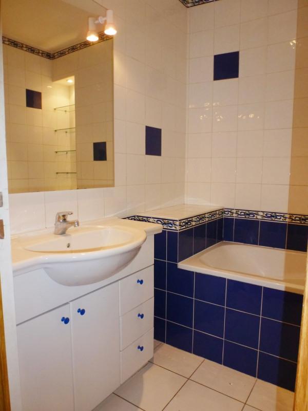 Sale apartment Avignon 210000€ - Picture 7