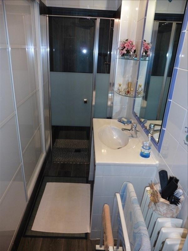 Vente maison / villa St maixent l ecole 384800€ - Photo 5