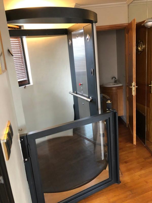 Venta de prestigio  apartamento Sainte-foy-lès-lyon 1100000€ - Fotografía 8