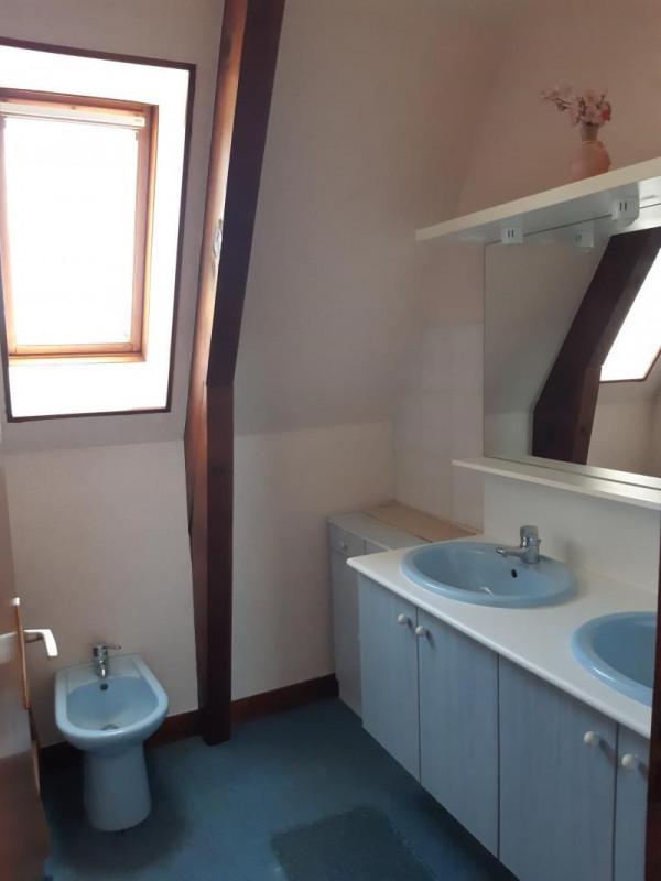 Vente maison / villa Auriac du perigord 344500€ - Photo 20