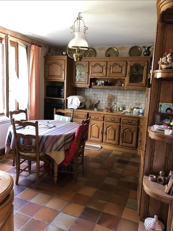 Vente maison / villa Liguge 235000€ - Photo 4