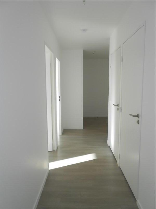 Location appartement Fleury sur orne 703€ CC - Photo 6