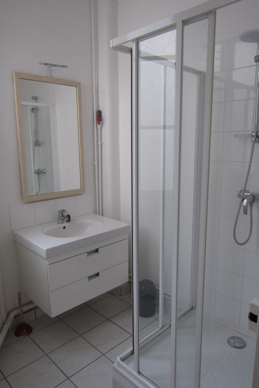 Location appartement Paris 9ème 5 545€ CC - Photo 18