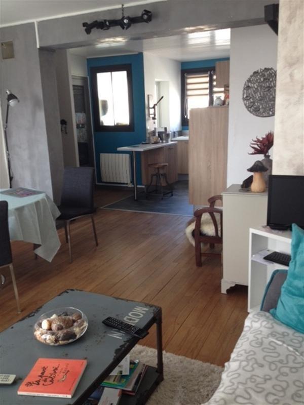Location vacances appartement Royan 594€ - Photo 4