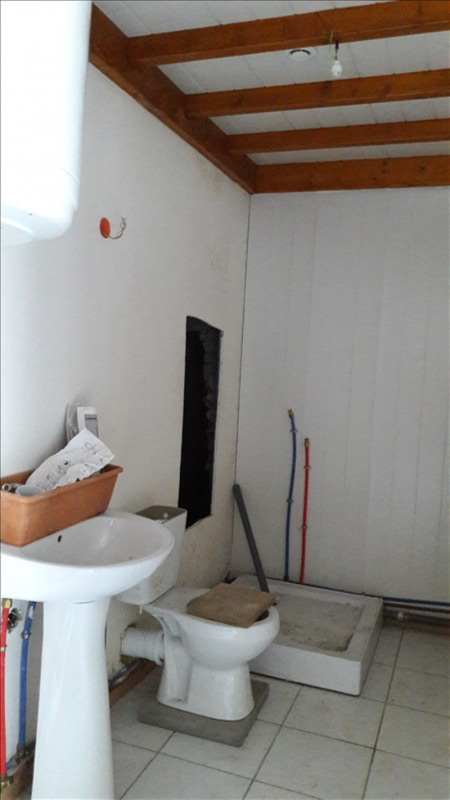 Produit d'investissement immeuble Vendôme 83900€ - Photo 4