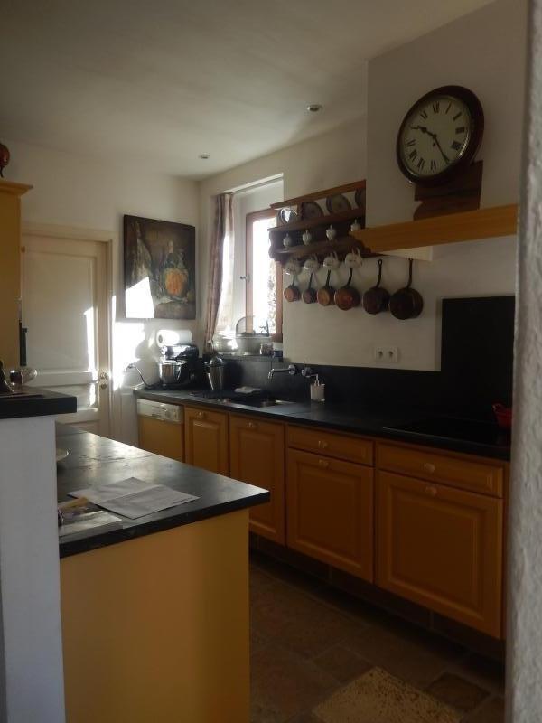 Deluxe sale house / villa Bargemon 570000€ - Picture 9