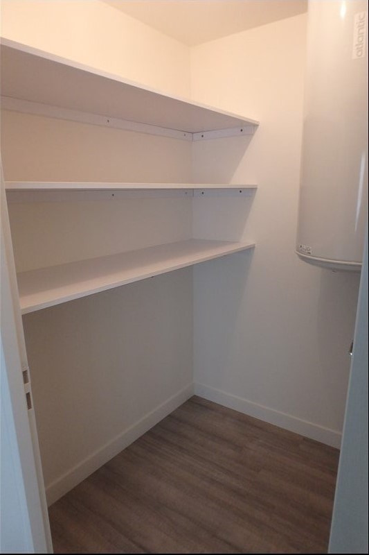 Location appartement Puteaux 1 513€ CC - Photo 6