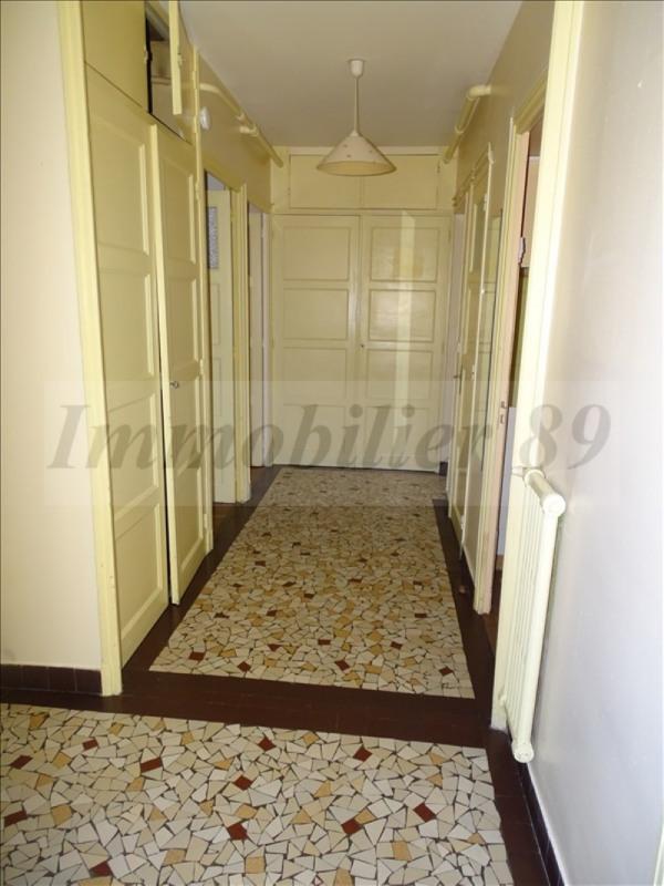 Sale apartment Centre ville chatillon s/s 66000€ - Picture 9