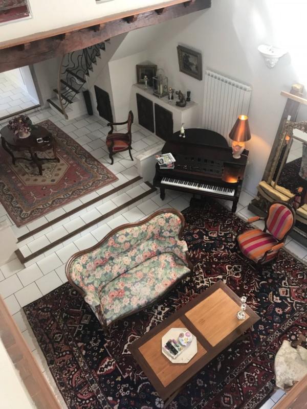 Sale house / villa Pujo 249500€ - Picture 1