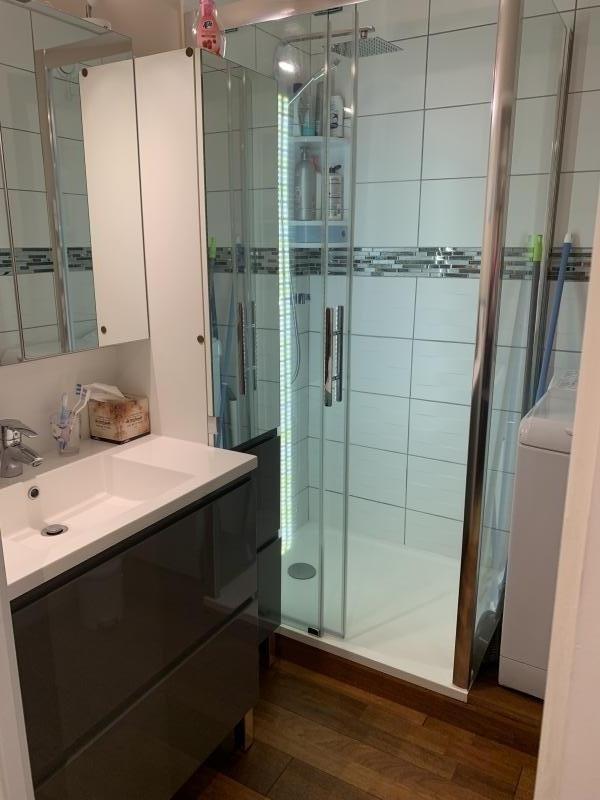 Vente appartement Arcachon 318000€ - Photo 6