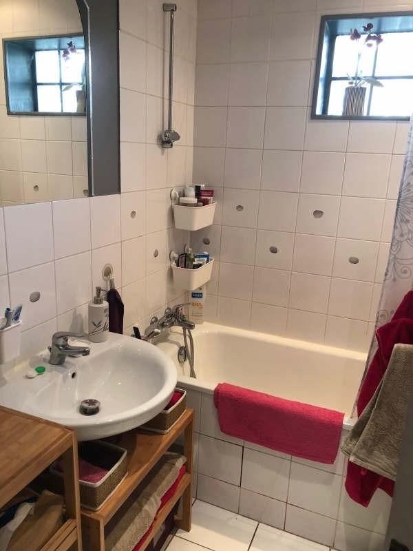 Vente appartement Montesson 170000€ - Photo 3