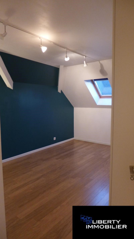 Vente appartement Trappes 231 000€ - Photo 10