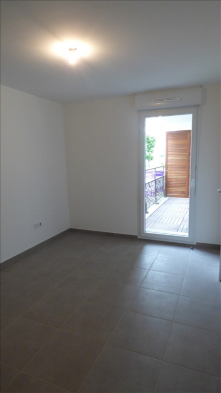 Location appartement Chatillon 958€ CC - Photo 4