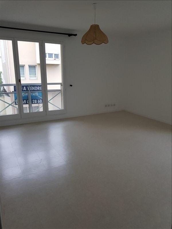 Location appartement Savigny sur orge 810€ CC - Photo 4