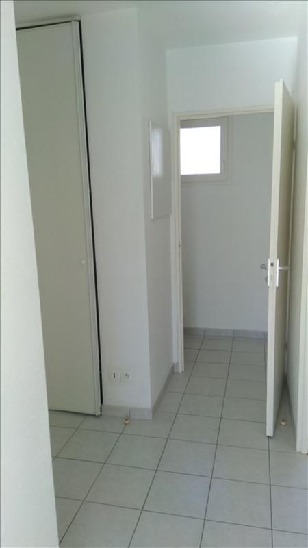 Location appartement Vendôme 455€ CC - Photo 8