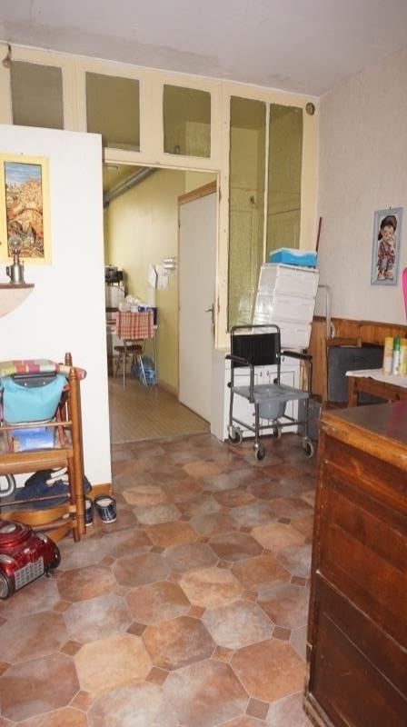 Venta  apartamento Ivry la bataille 83000€ - Fotografía 2