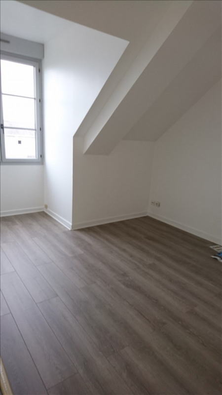 Location appartement Soissons 740€ CC - Photo 9