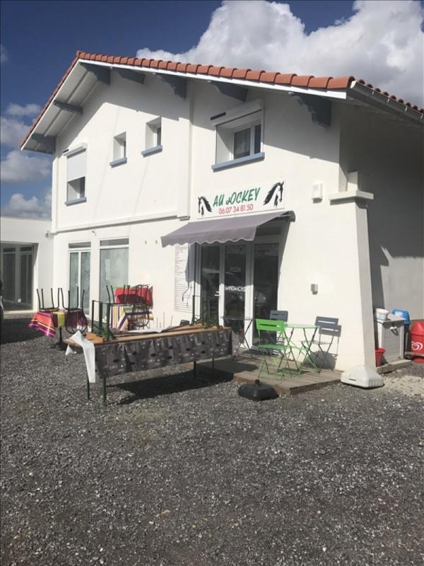 Produit d'investissement immeuble Mimizan 499000€ - Photo 2
