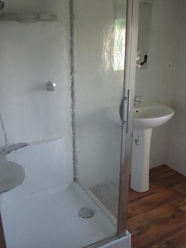 Rental house / villa Brie-sous-archiac 635€ CC - Picture 7