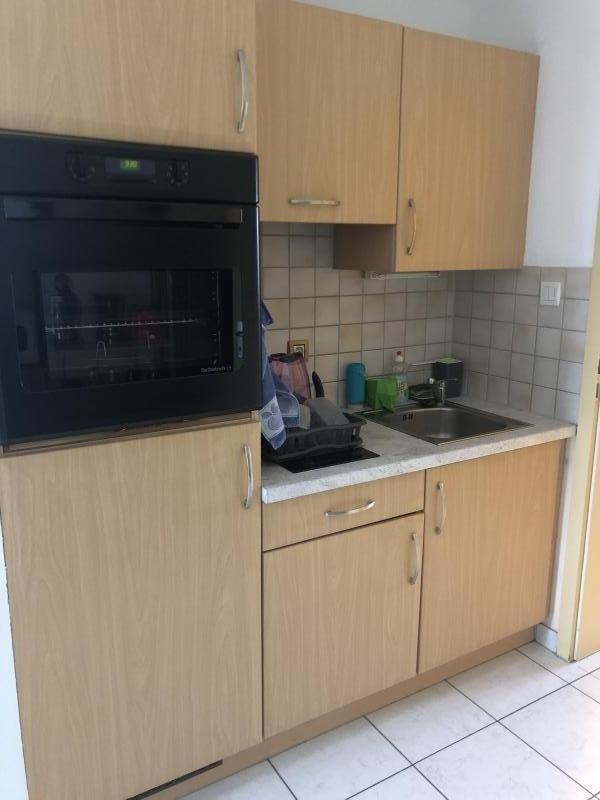 Alquiler  apartamento Duppigheim 510€ CC - Fotografía 3