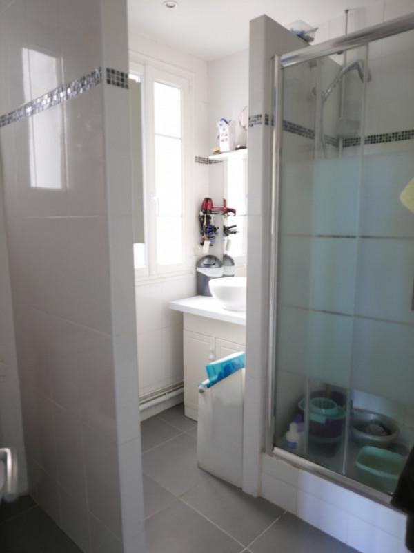 Sale apartment Le raincy 226000€ - Picture 7